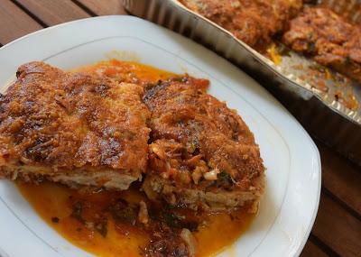 φιλέτο-κοτόπουλο-πανέ-στον-φούρνο