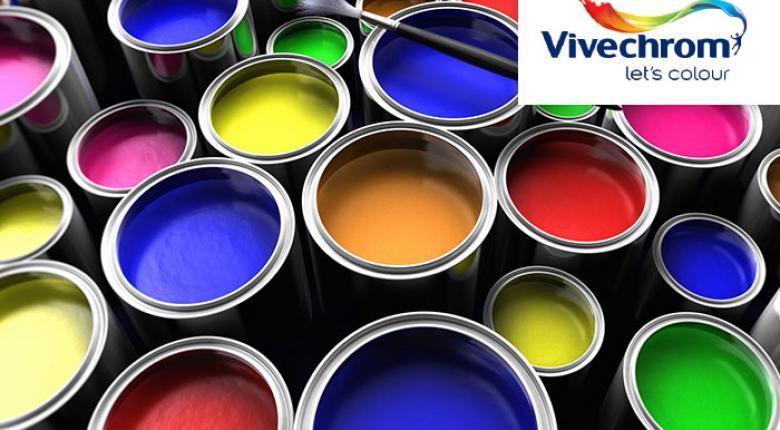 Η μεγαλύτερη ελληνική εταιρεία χρωμάτων μεταφέρει την παραγωγή από την Τουρκία στην Ελλάδα