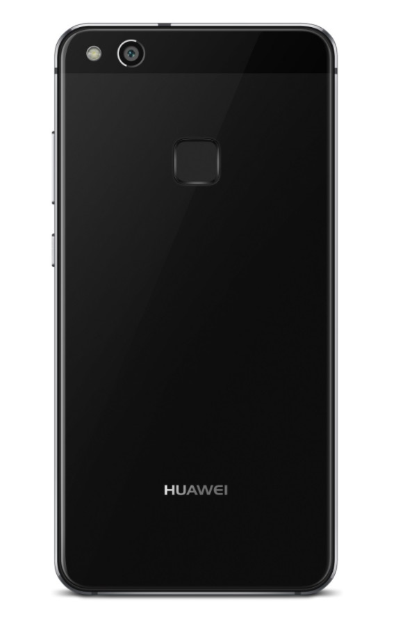 Huawei P10 lite, Επίσημα με οθόνη 5.2 ιντσών και οκταπύρηνο επεξεργαστή