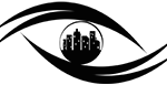 alimatia logo