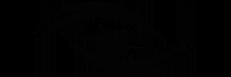 Allimatia logo