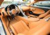 Αυτή είναι η Bugatti Chiron $ 2.6 εκατομμύρια Hypercar