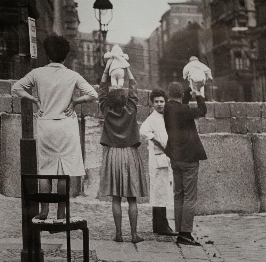 47 ιστορικές φωτογραφίες