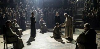 Νέος κύκλος «Game of Thrones» στις 16 Ιουλίου