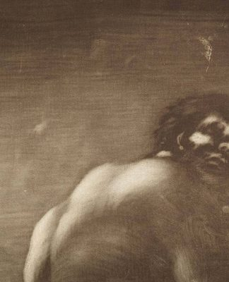 Η κατάθλιψη, το μυστικό μερίδιο μας