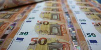 Οικογενειακό επίδομα ΟΓΑ: Πότε πληρώνεται η πρώτη δόση