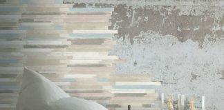 Ανοιξιάτικη ανανέωση με χρώματα στο σπίτι μας