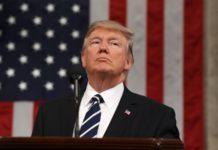 """Ο """"διμέτωπος"""" του Trump σε Συρία και Β.Κορέα"""