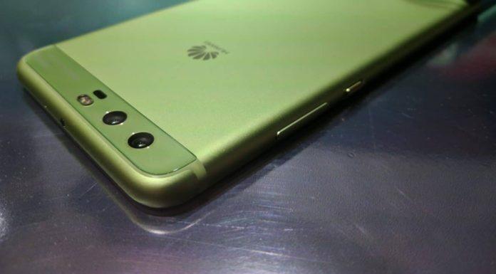 Εντυπωσιακή παρουσίαση για τα νέα smartphones Huawei P10 & P10 Plus!