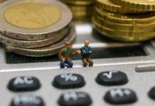 Κούρεμα μόνο στις κύριες συντάξεις για την εξοικονόμηση €1,8 δισ.