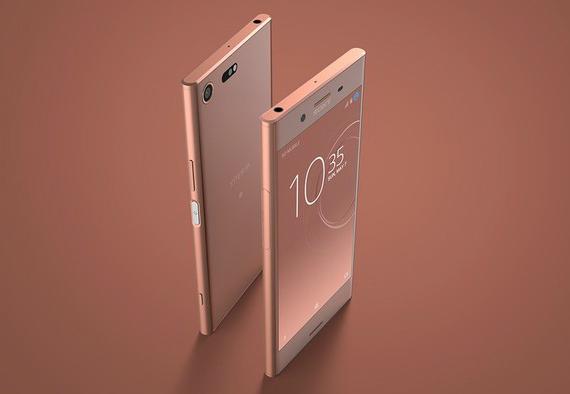 Sony Xperia XZ Premium: Από 749 ευρώ η τιμή του στην Ευρώπη