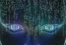 Η τεχνητή νοημοσύνη είναι η μεγαλύτερη απειλή για τον πολιτισμό μας