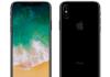 iPhone 8 Επικρατεί αίσθηση πανικού