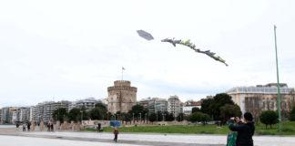 Κούλουμα στην Θεσσαλονίκη που θα πάτε να διασκεδάσετε