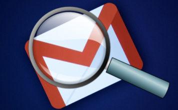 Δες αν έχει παραβιαστεί το email σου με ένα κλίκ τόσο απλά