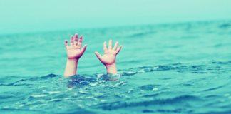 Τραγικό συμβάν στη Νάξο πνίγηκε ένας 13 χρόνος
