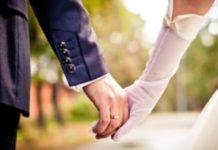 Τέσσερις ταυτότητες είχε ο παντρεμένος γιατρός