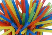 Καταργούνται τα πλαστικά μιας χρήσης-Τέλος από το καλοκαίρι του 2020-allimatia.gr.1710