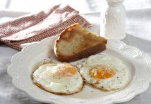Πρωινό ξύπνημα-Η τροφή που σε βοηθά να χάσεις βάρος-allimatia.gr-1710