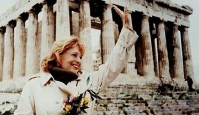 2020-Έτος Μελίνα Μερκούρη-25 χρόνια μετά το θάνατό της-allimatia.gr-1710
